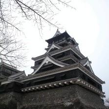kumamotojou.jpg